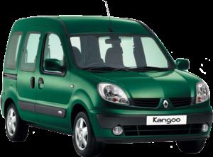 Mietwagen Renault Kangoo Family Autovermietung Red Line Rent a Car