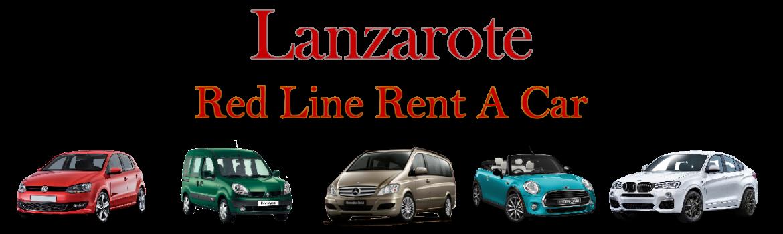 Mietwagen Lanzarote | Car Rental Lanzarote